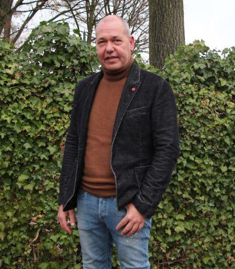 Politiek gaat voor Berkelland Lokaal en Regio8