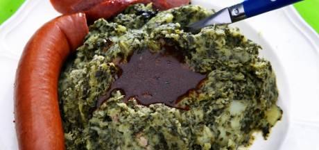Warme maaltijd te duur voor cliënten dagopvang Careyn