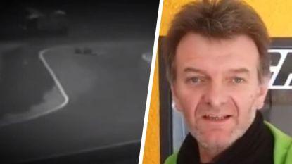 Motorsportwereld beleeft dramatisch jaar: Franse motard die leven laat in Noord-Ierland is vijfde dodelijk ongeluk
