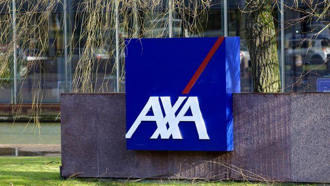 Ruim 200 kantoren bedreigd bij AXA Bank
