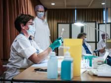 Achterhoeks testfestijn voor 10.000 man, ziekenhuis vreest besmettingsgolf
