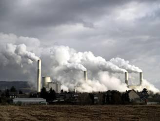 """VN: """"Klimaatplannen moeten nog verder gaan om gevaarlijke opwarming tegen te gaan"""""""