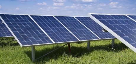 Hilvarenbeek moet op zoek naar een dak voor 324 zonnepanelen, project 'Elckerlyc' is mislukt