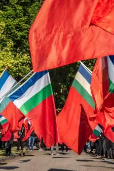 Molukse dag en Kunstfestival in Gennep gaan niet door