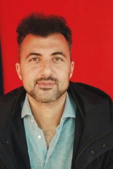 De ode aan sport van Özcan Akyol