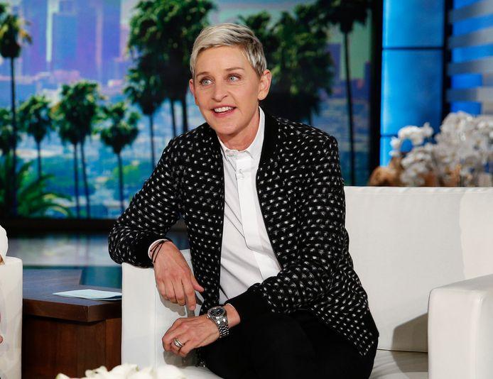Dans une interview au Hollywood Reporter, la star de la télé américaine, peut-être lassée, a expliqué que son émission ne représentait plus un défi pour elle. Éreintée sans doute aussi par le tournage de quelque 180 émissions chaque année depuis près de deux décennies.