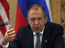 Rusland: Nederland overtreedt alle internationale conventies