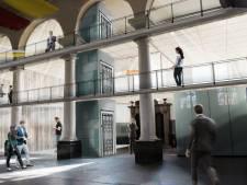 Monumentale Sint Jan wordt nieuwe culturele hotspot van Roosendaal