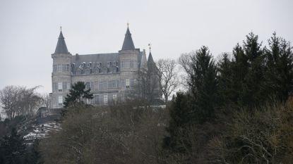"""Koninklijke Schenking stuurt bij: """"Zo snel mogelijk en op proactieve wijze"""" informatie beschikbaar voor grote publiek"""