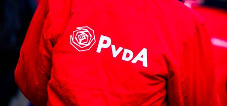 Tiny Arts nieuwe voorzitter PvdA Brabantse Wal