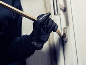 Politie onderzoekt diefstallen van bouw- en werkmaterialen