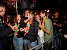 Teleurstelling en begrip bij Amersfoortse horeca na coronamaatregelen: 'Dit kon je zien aankomen'