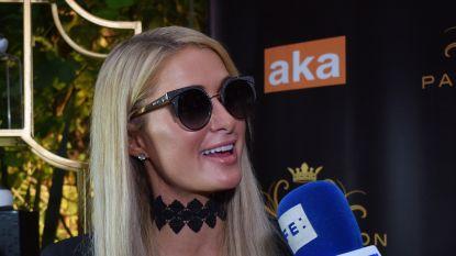 """Paris Hilton toont privéleven in YouTube-documentaire: """"Ik schrok zelf van de beelden"""""""