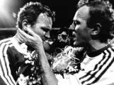 Hoera! PSV-iconen Willy en René van de Kerkhof zijn 70 jaar