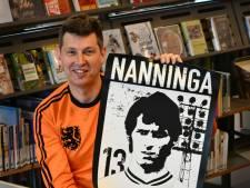 Herinneringen aan Dick Nanninga in de Pluk