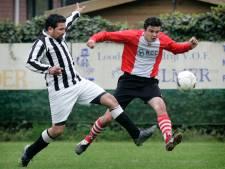 Voetbalclub Steeds Hooger haalt hard uit naar gemeente: 'Er is ons een mes in de rug gestoken'