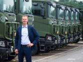 5000 ontslagen bij Scania, maar Zwolle en Meppel lijken veilig: 'We doen het hier heel goed'