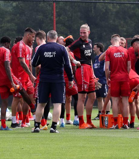 FC Twente meldt interesse in Pröpper bij Heracles