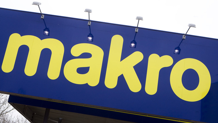 shv verkoopt thaise makro economie adnl