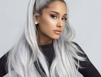 """Ongeziene veiligheidsmaatregelen voor concert Ariana Grande: """"Maar bezoekers hoeven niets te vrezen"""""""