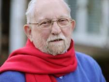 Corona velt ras-socialist Jan Poels in Veghel