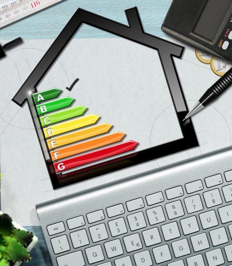 Veel Zeeuwse woningen hebben beter energielabel