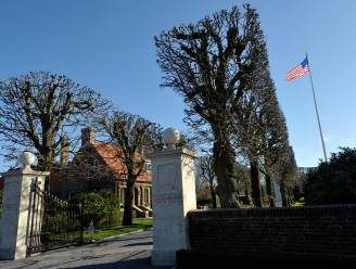 """In Flanders Fields Museum wil Amerikaanse gesneuvelden identificeren: """"Er is maar weinig dat herinnert aan hun aanwezigheid"""""""