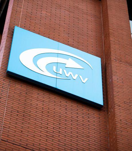 Stijging WW-uitkeringen met bijna 4 procent in Zuidoost-Brabant en Helmond-De Peel