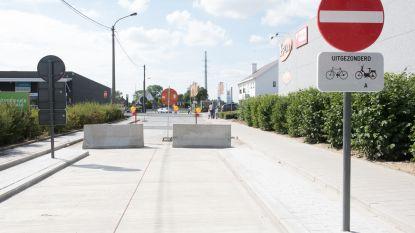 Kwart van bewoners op hoorzitting klaagt over te snel verkeer in Eine: stad laat verkeerstellingen uitvoeren