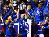 Anderlecht trekt naar La Louvière, Club Brugge tegen Deinze: bekijk hier alle affiches in 1/16de finales Croky Cup