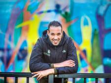 Haagse helden én Zlatan Ibrahimovic helpen bij verspreiden coronaregels