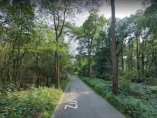 Fundaparel: dit landhuis net buiten Zwolle heeft een oprijlaan van 160 meter