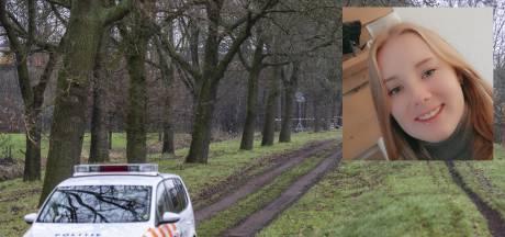 Lotte (14) uit Almelo kwam door ernstig misdrijf om het leven, zegt justitie
