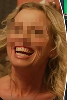Opgepakte Nederlandse zangeres (46) werd 'uitgekotst in escortbranche': 'Spoor van misstanden'
