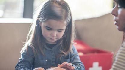 Kleuters leren binnenkort EHBO op school, maar weet jij zelf ook wat je moet doen in geval van nood?