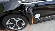 Europa wil versneld meer elektrische voertuigen de weg op