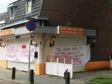 Grillroom Mixor boos op burgemeester Geldrop: onze zaak is ten onrechte gesloten