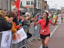 Monica Sanderse kan alsnog debuteren in marathon Rotterdam