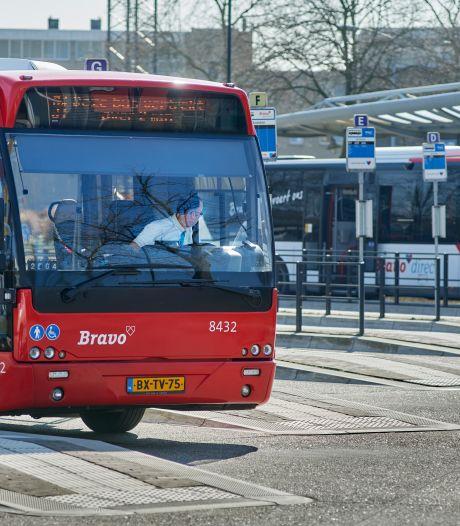 Arriva haalt kou uit de lucht voor Enschedeër: geen discriminatie door buschauffeur