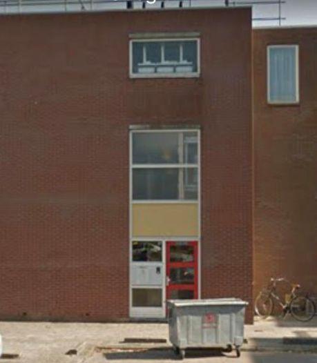 Gemengd wonen in Utrechtse Rivierenwijk: begeleid wonen en 'starters die hun steentje bijdragen'