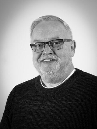 De heer B.L.J. (Ben) van de Wouw (63), wonende te Tilburg
