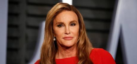 Caitlyn Jenner mengt zich officieel in strijd om gouverneurschap Californië