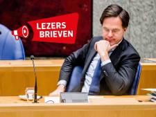 Reacties op toeslagenaffaire: 'Rutte is de verkeerde persoon om terug te keren'