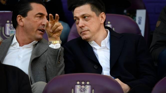 """""""L'Italie a déjà retrogradé la Juve et la Lazio"""": l'avocat de Dejan Veljkovic met la pression et réclame des relégations de clubs en D1A"""