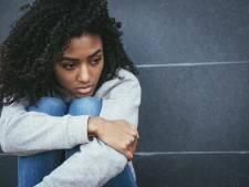 Meer jongeren geholpen, maar jeugdhulp piept en kraakt nog steeds: 'Ze moesten bijna een jaar wachten'