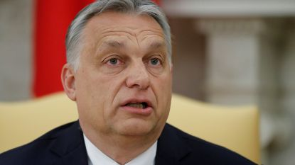 Brussel daagt Hongarije opnieuw voor EU-hof wegens criminalisering van hulp aan asielzoekers