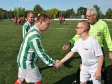 Organisatie bijzondere sportdag in Elst hoopt op bijkomend effect: sporter met beperking moet terugkeren naar club