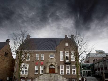 Provincie waarschuwt: financieel toezicht Haaksbergen dreigt