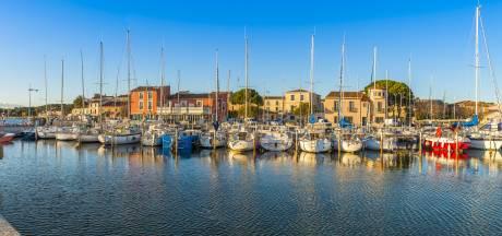 Vakantie in la douce France wordt steeds luxer