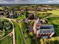 Marginale rol in parochie voor kerk Oud-Zevenaar blijft: 'Maar dat hadden ze een jaar geleden toch ook al kunnen zeggen?'